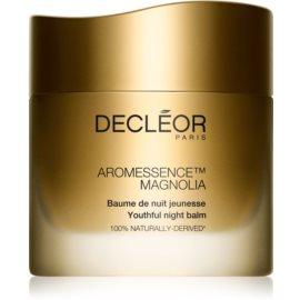 Decléor Aromessence Magnolia Bálsamo de noche de juventud  15 g
