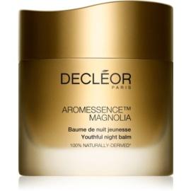 Decléor Aromessence Magnolia Youthful Night Balm  15 g