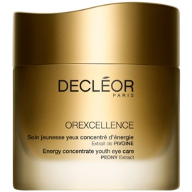 Decléor Orexcellence Concentrated Eye Cream  15 ml