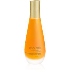 Decléor Aromessence Solaire Activerende Serum voor ondersteuning van het bruinen voor het Lichaam   100 ml
