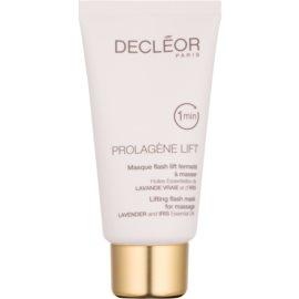 Decléor Prolagène Lift Express Lifting Maske  50 ml