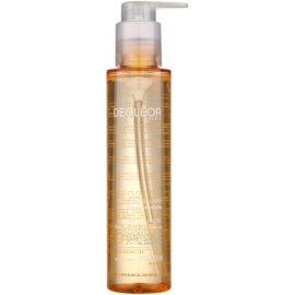 Decléor Aroma Cleanse aceite micelar  150 ml
