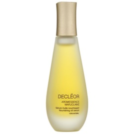 Decléor Aromessence Marjolaine vyživující olejové sérum  15 ml