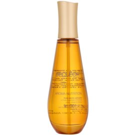 Decléor Aroma Nutrition Satian Softening Dry Oil 100 ml