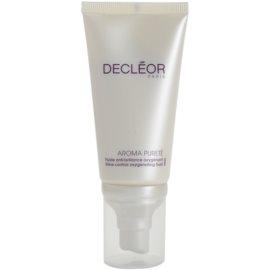 Decléor Aroma Pureté mattierendes Fluid für fettige und Mischhaut  50 ml