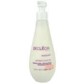 Decléor Aroma Confort Körpermilch für trockene Haut  250 ml