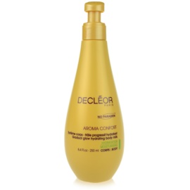 Decléor Aroma Confort Self-Tanning Body Lotion  250 ml