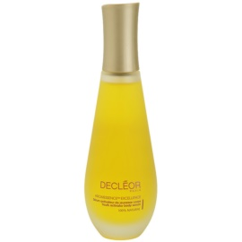 Decléor Aromessence Excellence Körperserum für die reife Haut  100 ml