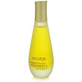 Decléor Aromessence Excellence serum do twarzy przeciw zmarszczkom  15 ml