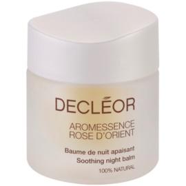 Decléor Aroma Night Nachtpflege für empfindliche Haut  15 ml