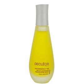 Decléor Aromessence Iris ránctalanító szérum érett bőrre  15 ml