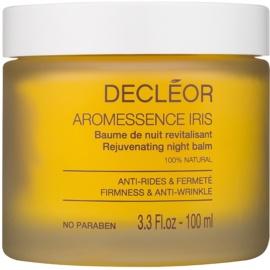 Decléor Aromessence Iris éjszakai fiatalító krém  100 ml