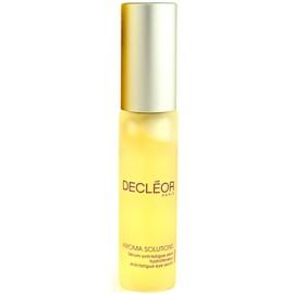 Decléor Aroma Solutions sérum de ojos para pieles cansadas  15 ml