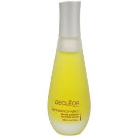 Decléor Aromessence Mandarine aufhellendes Serum für alle Hauttypen (Essential Serum) 15 ml