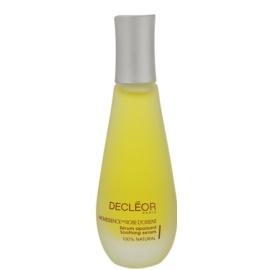 Decléor Aromessence Rose D´Orient verfeinerndes Serum für empfindliche Haut  15 ml