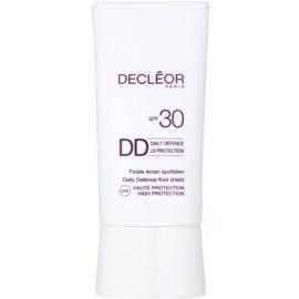 Decléor Aroma Sun Expert crema DD SPF30  30 ml