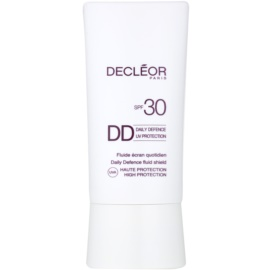Decléor Aroma Sun Expert DD krém SPF 30  30 ml
