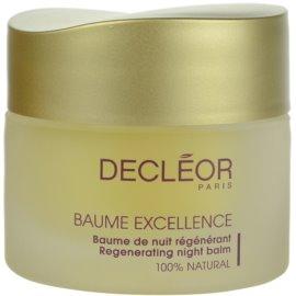 Decléor Excellence de L´Âge Anti-Âge Global Nachtpflege für reife Haut  30 ml