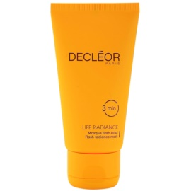 Decléor Life Radiance Radiance Mask for All Skin Types  50 ml