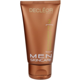Decléor Men Skincare Fluid nach der Rasur  75 ml
