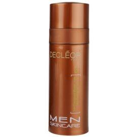 Decléor Men Skincare fluid pre všetky typy pleti  50 ml
