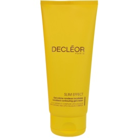 Decléor Slim Effect zpevňující přípravek proti celulitidě  200 ml