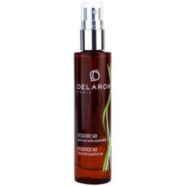 Delarom Resource'Air Raumspray 50 ml