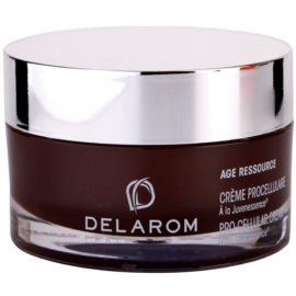 Delarom Anti Ageing Pro-Cellular krém s Juvenessence  50 ml