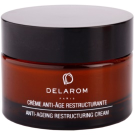 Delarom Anti Ageing Anti-Ageing Restructuring Cream 50 ml
