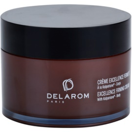 Delarom Body Care großartige festigende Körpercreme  200 ml