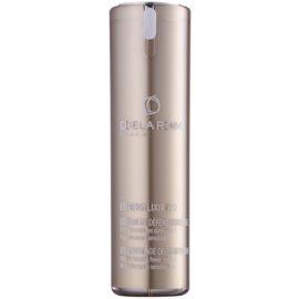 Delarom Energylixir HD ochranné sérum proti stárnutí se slaměnkou a esenciálními oleji  30 ml