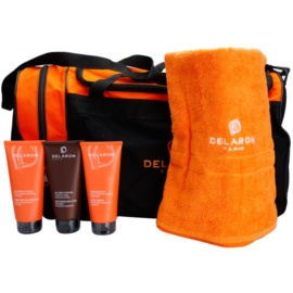 Delarom Fitness For Women Cosmetic Set I.