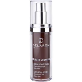 Delarom Lifting Face Lifting Serum Airless 30 ml