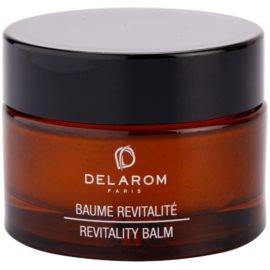 Delarom Revitalizing Revitality Balm 30 ml
