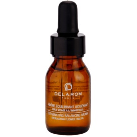 Delarom Revitalizing Oxygenating Balancing Aroma 15 ml