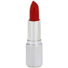 Delia Cosmetics Creamy Glam krémová rtěnka odstín 105 4 g