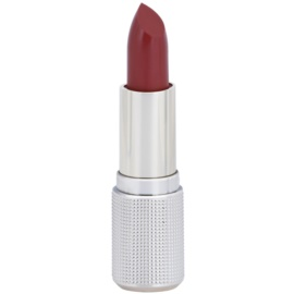 Delia Cosmetics Creamy Glam kremasta šminka odtenek 106 4 g