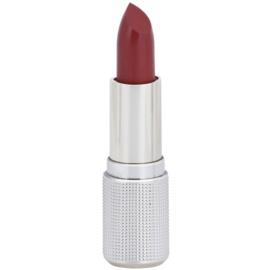 Delia Cosmetics Creamy Glam barra de labios con textura de crema tono 106 4 g