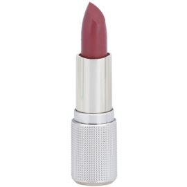 Delia Cosmetics Creamy Glam barra de labios con textura de crema tono 109 4 g