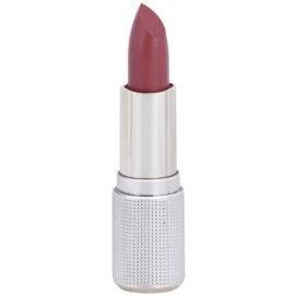 Delia Cosmetics Creamy Glam kremasta šminka odtenek 109 4 g