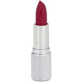 Delia Cosmetics Creamy Glam krémová rtěnka odstín 110 4 g