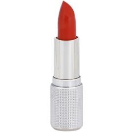 Delia Cosmetics Creamy Glam barra de labios con textura de crema tono 111 4 g
