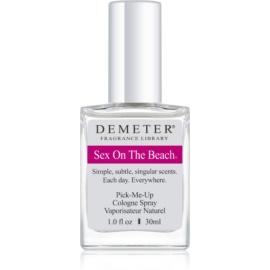 Demeter Sex on the Beach kolinská voda pre ženy 30 ml