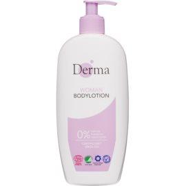 Derma Woman Body Lotion  500 ml