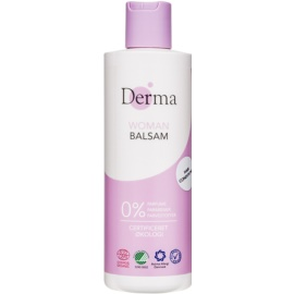 Derma Woman acondicionador  250 ml