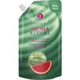 Dermacol Aroma Ritual jabón líquido refrescante  500 ml