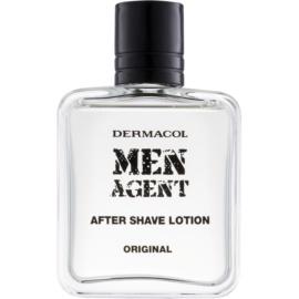 Dermacol Men Agent Original aftershave water  100 ml