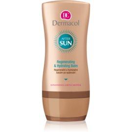 Dermacol After Sun loción after sun hidratante  200 ml