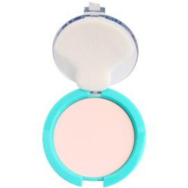 Dermacol Acnecover компактна пудра  за проблемна кожа, акне цвят Porcelain  11 гр.