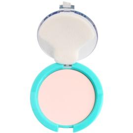 Dermacol Acnecover kompaktní pudr pro problematickou pleť, akné odstín Porcelain  11 g